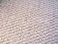 What is Carpet Padding? (with pictures)