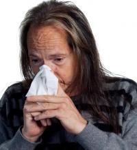 new carpet allergy - Home The Honoroak