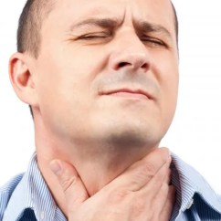 Ergonomic Chair Law Cover Hire Watford What Are The Most Common Causes Of Neck Pain? (with Pictures)