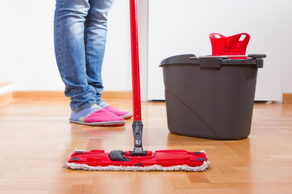 Floor Scrubbers Commercial Behind Walk