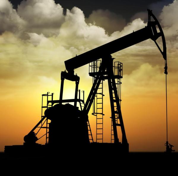 Pros And Cons Of Petroleum Engineering Major