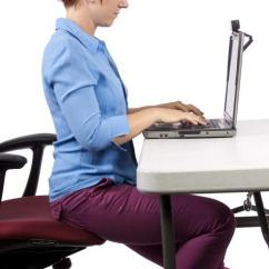Office Chairs For Lower Back Support Chair Cover Hire Tunbridge Wells How Do I Choose The Best Lumbar Chair?