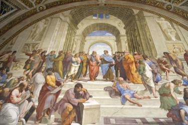 What is Humanism? with pictures