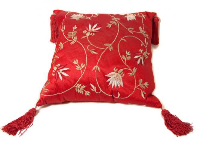 Modern Decorator Throw Pillows Decorative Types The Latest Home Decor Ideas