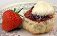 What are Scones? (with pictures)