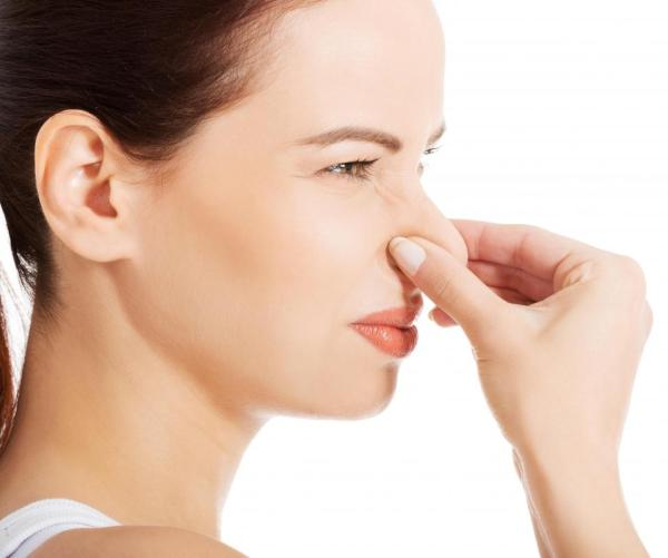20+ Home Treatment For Sebaceous Cyst Pictures and Ideas on