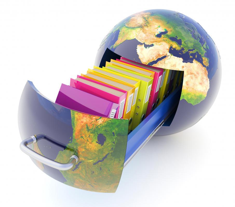 https://i0.wp.com/images.wisegeek.com/storage-globe.jpg