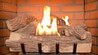 What Are the Best Tips for Making a DIY Outdoor Fireplace?