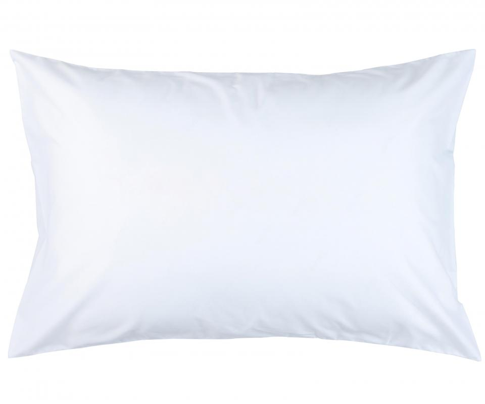 What Is a Standard Pillow Case with pictures