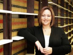 How Do I Choose The Best Expungement Attorney With Pictures