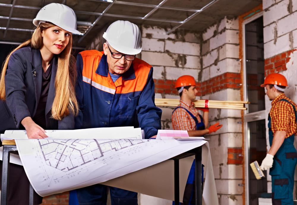 Architecture Interior Design Jobs