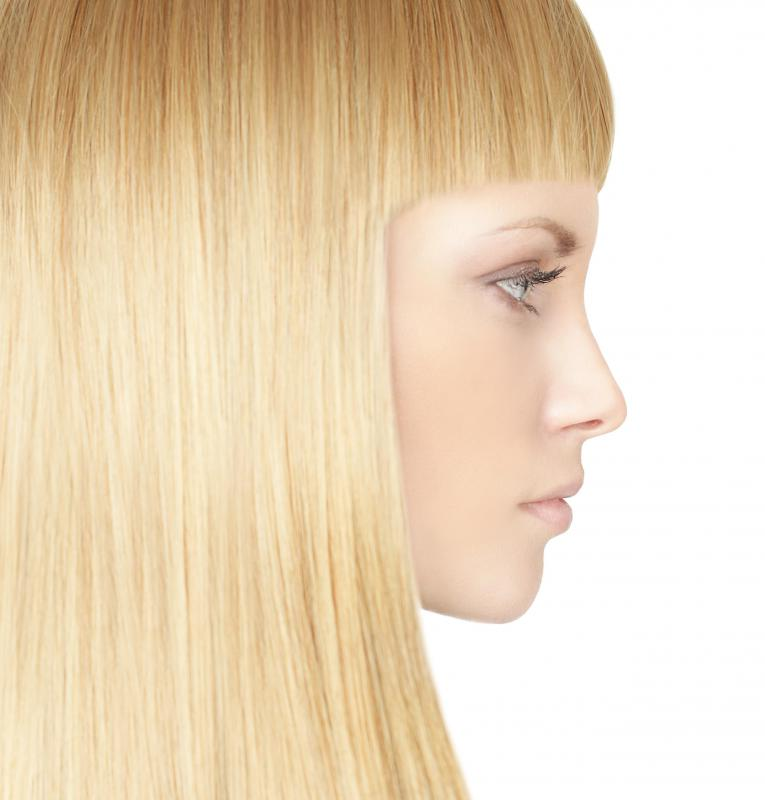 Best Hair Color Pale Skin Yellow Undertones Coloringsite