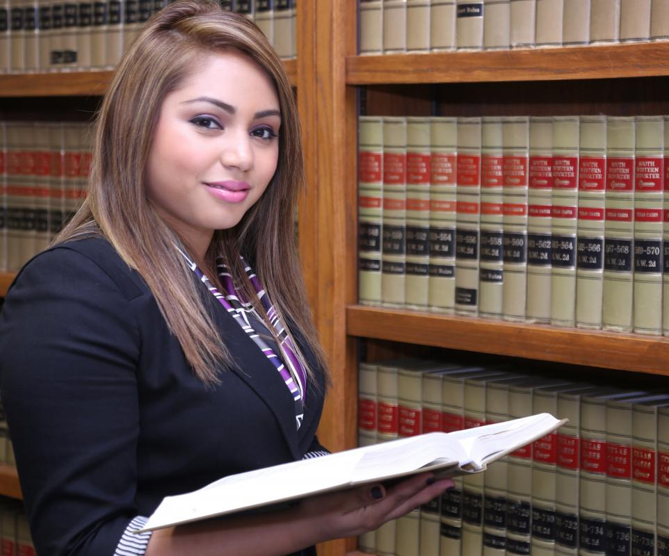 What Does A Tort Lawyer Do With Pictures