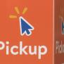 Berlin And Salisbury Walmart S Launch Online Grocery