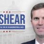 Beshear To Officially File For 2019 Gubernatorial Race Wnky