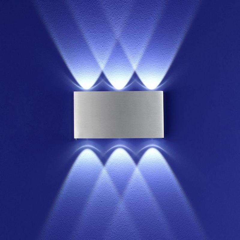 Led Leuchten Fr Wohnzimmer