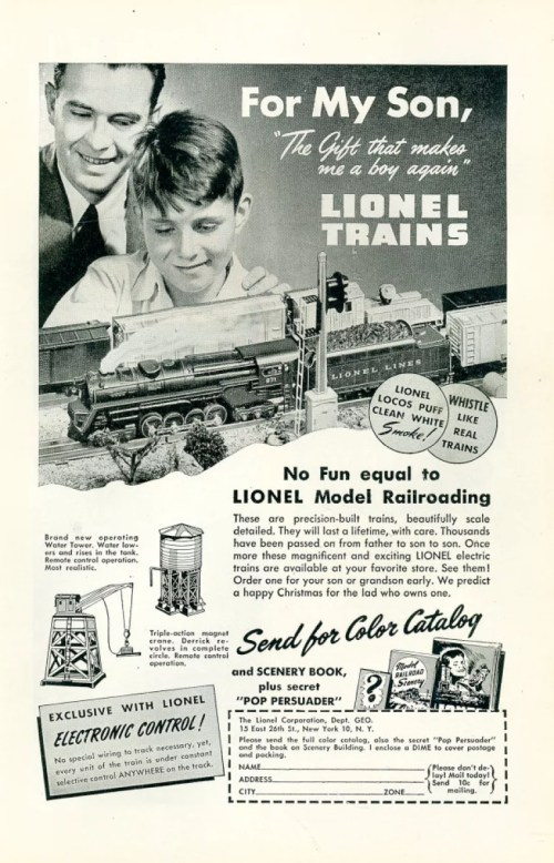 small resolution of lionel track wiring