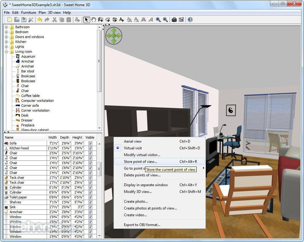chair design program office quill free deck software for mac