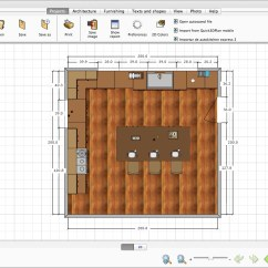 Kitchen Design Software Mac The Fat Burning Free For