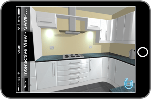 kitchen software ceramic tile free design for mac 14489116419318 jpg