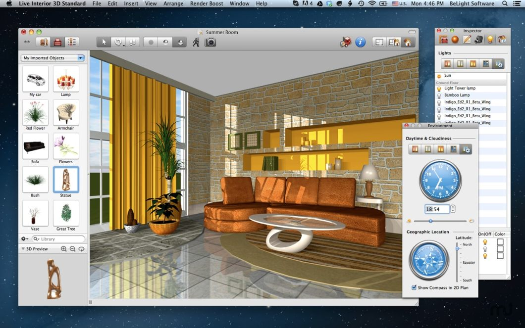 Today 39 S Impact Of Free Home Interior Design Software Of Free