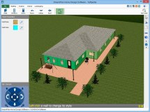 Free Home Design Software Windows