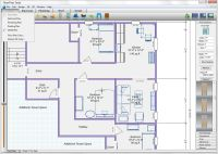 Free floor plan software Mac