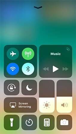 Screen Recorder Ios 10 : screen, recorder, IPhone, Screen, Recorders, Know-, Dr.Fone