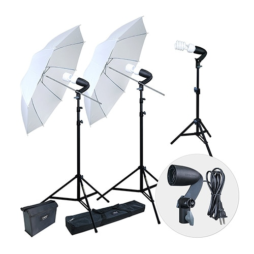 the best lights and lighting equipment