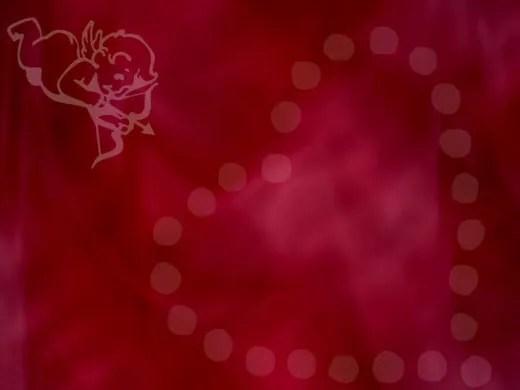Free Love PowerPoint Templates Wondershare PPT2Flash