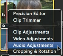 Cara Edit Video Dengan iMovie