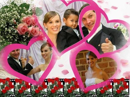 Photo Collage Making Ideas Tips To Make A Photo Collage