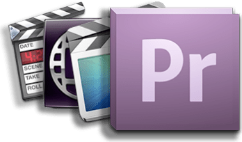 Image result for transparent png video editing software
