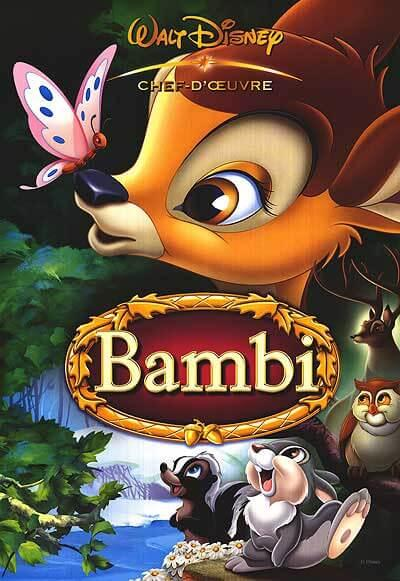 Forest Animated Wallpaper Top 10 Disney Dvds Suitable For Kids