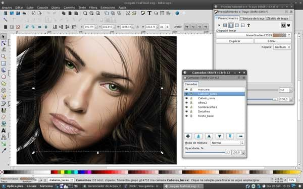 Top 10 Free Photoshop Alternatives  Free Alternatives to Photoshop