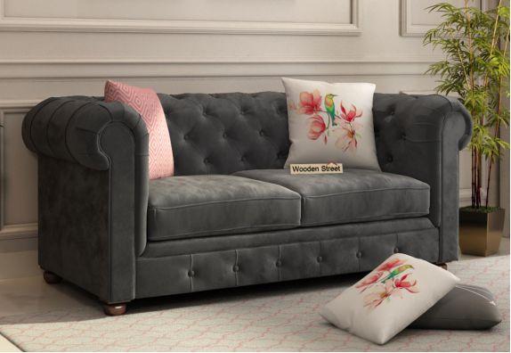 Buy Kids Sofa Online Upto 55 Off Kids Couch 2021 Design Wooden Street