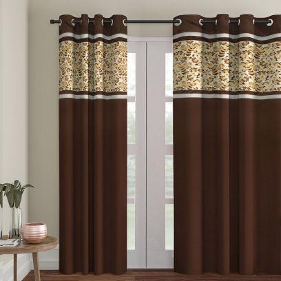 200 latest curtain parda designs