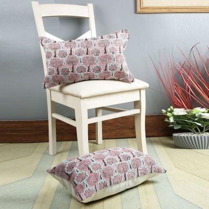 sofa pillows buy throw pillows online