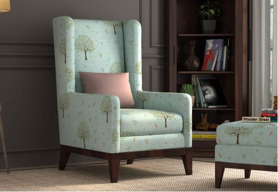 Lounge Chair Upto 55 Off Buy Wooden Lounge Chair Online For Living Room
