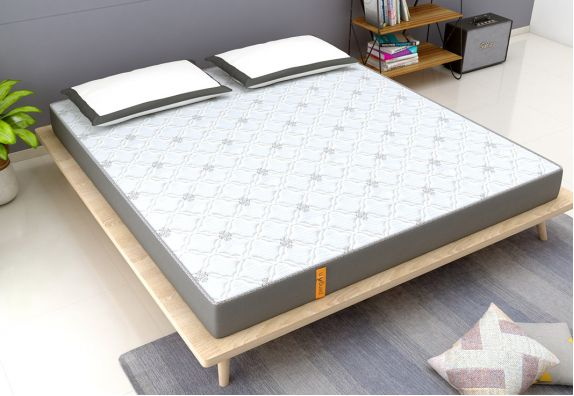 King Size Mattress Buy King Size Bed Mattresses Online In India Up To 55 Off