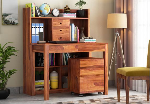 buy computer table online 2021 latest