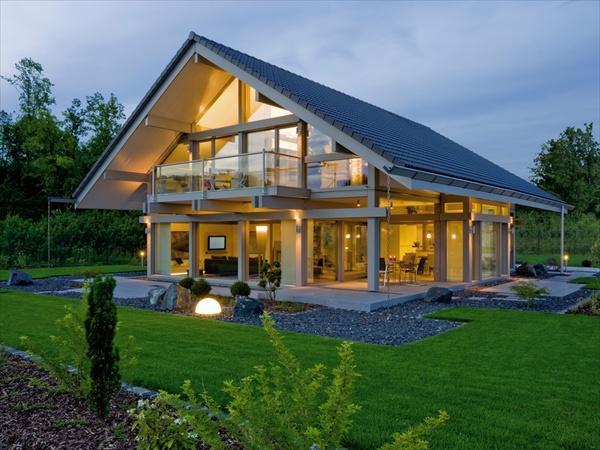 Basic Construction Needs Of Simple House Design Freshnist