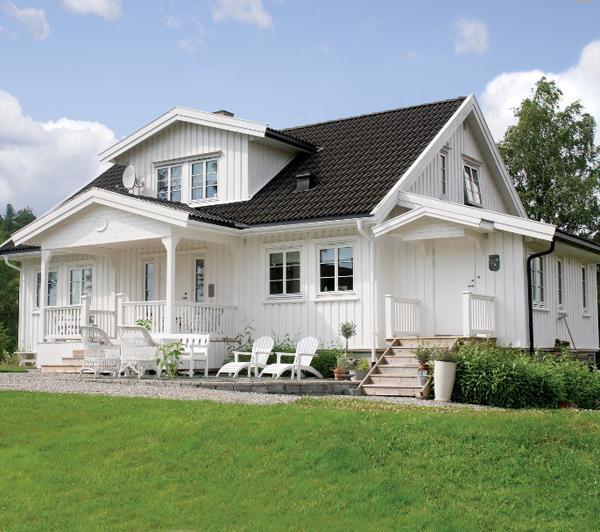 Dream House Design Hgtv Dream Home Design Decor Remodeling House