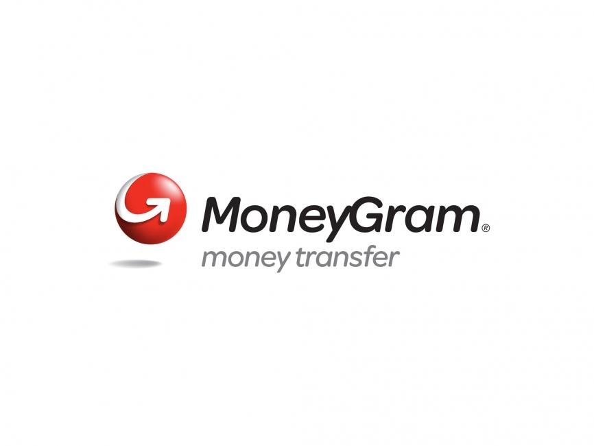 How to get money gram, easiest way to make money in