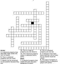 Similar to WHMIS Safety Symbols Crossword - WordMint [ 1060 x 1121 Pixel ]