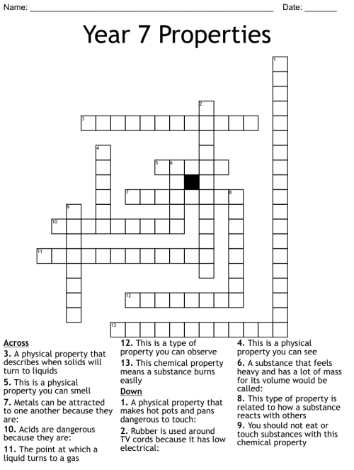 small resolution of Similar to WHMIS Safety Symbols Crossword - WordMint