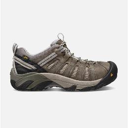 keen kitchen shoes refinishing countertops work n gear utility men s flint low steel toe shoe