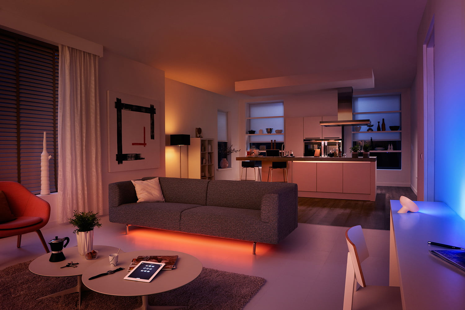 best led light bulbs for living room how much does a set cost perfect that eureka moment the to ligh up night