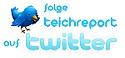 logo teichreport zu twitter