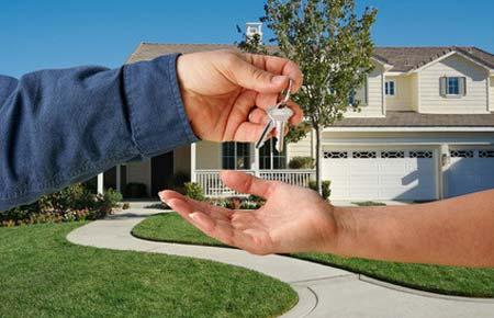 Zipf und Partner Immobilien GmbH  Immobilien verkaufen vermieten